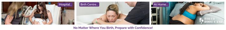 Natural Birth Main Page Calgary-4